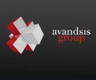 Avandsis Group SOCAR Vadistanbul ofis temizlik çalışmaları