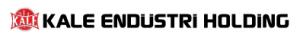 Kale Endüstri Holding Vadistanbul Genel Müdürlük temizlik işleri